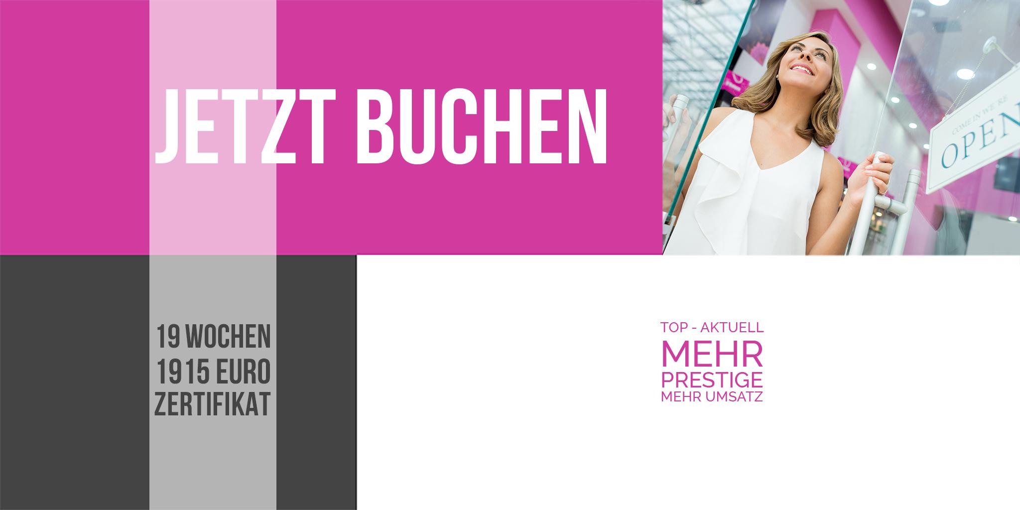 Ausbildung Design Berlin kosmetik ausbildung berlin reks kosmetik schule